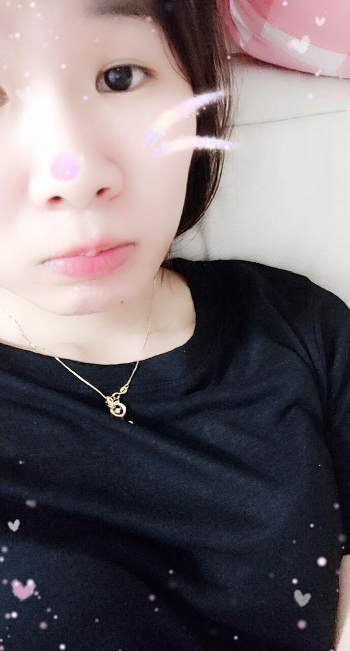 【梦幻美少女】不喜勿喷!