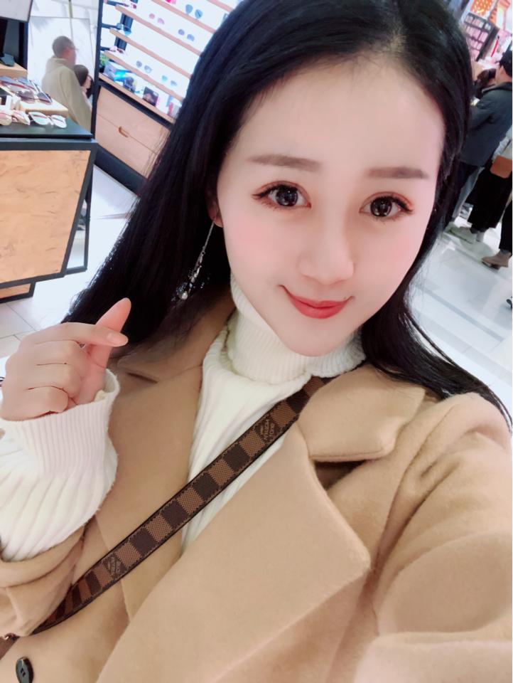 2019新年快乐