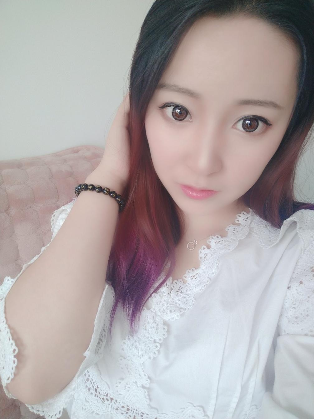 锦江春色征婚